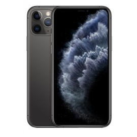 Купить Apple IPhone 11 Pro 64GB онлайн