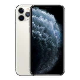 Купить Apple IPhone 11 Pro Max 512GB онлайн