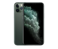 Купить Apple IPhone 11 Pro Max 512GB Green онлайн