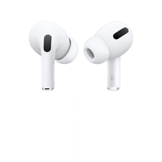 Купить Apple Air Pods Pro онлайн