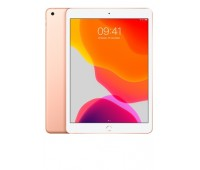 Купить Apple Ipad 7 2019 10.2 128GB LTE онлайн