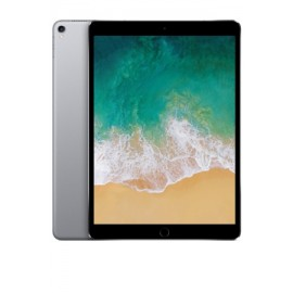 Купить Apple Ipad Pro 10.5 64GB LTE онлайн