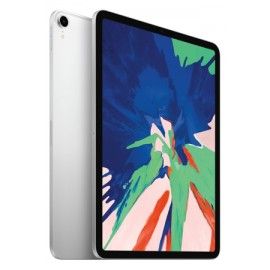 Купить Apple Ipad Pro 11 64GB LTE онлайн