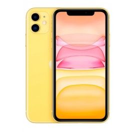 Купить Apple IPhone 11 64GB 2 Sim онлайн
