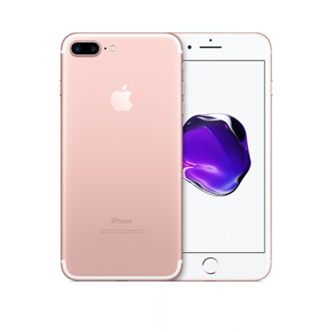 Купить Apple IPhone 7 Plus 32GB онлайн