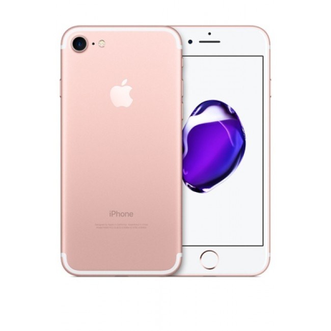 Купить Apple IPhone 7 32GB онлайн