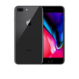 Купить Apple IPhone 8 Plus 256GB онлайн
