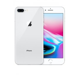 Купить Apple IPhone 8 Plus 64GB онлайн