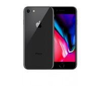 Купить Apple IPhone 8 128GB онлайн