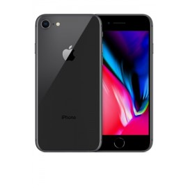 Купить Apple IPhone 8 256GB онлайн