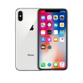 Купить Apple IPhone X 256GB онлайн