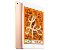 Купить Apple Ipad Mini 5 64GB Wi-Fi онлайн