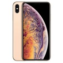 Купить Apple IPhone XS Max 64GB 2 Sim онлайн