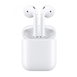 Купить Apple AirPods онлайн