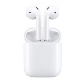 Купить Apple AirPods онлайн