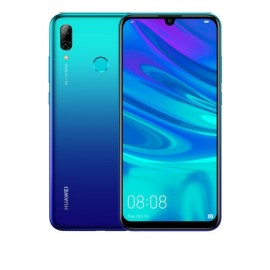 Купить Huawei P Smart 2019 32GB Dual Sim ЕАС онлайн