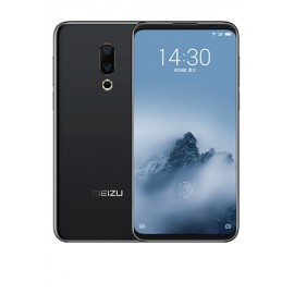 Купить Meizu 16th 64GB Dual Sim ЕАС онлайн