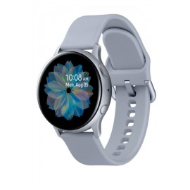 Купить Samsung R830 Watch Active 2 Aluminium 40mm онлайн
