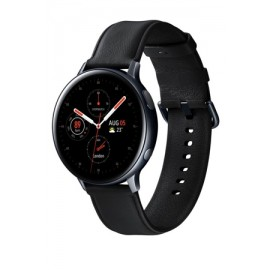 Купить Samsung R820 Watch Active 2 Stainless 44mm онлайн
