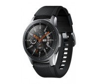 Купить Samsung Gear R800 46mm онлайн