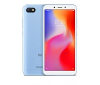 Купить Xiaomi Redmi 6A 32GB Dual Sim Global Version онлайн