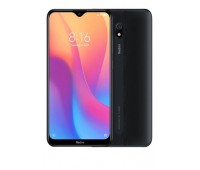 Купить Xiaomi Redmi 8A 32GB Dual Sim Global Version онлайн