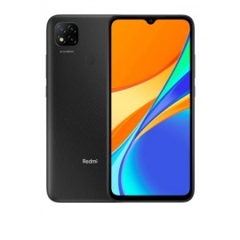 Купить Xiaomi Redmi 9C 64GB Dual Sim Global Version онлайн