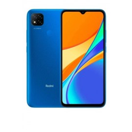 Купить Xiaomi Redmi 9C 32GB Dual Sim Global Version онлайн