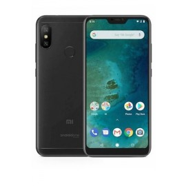 Купить Xiaomi Mi A2 Lite 64GB Dual Sim Global Version онлайн