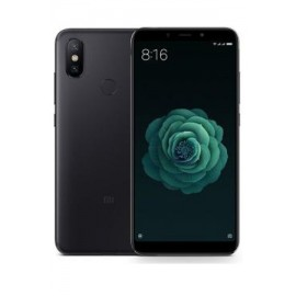 Купить Xiaomi Mi A2 128GB Dual Sim Global Version онлайн