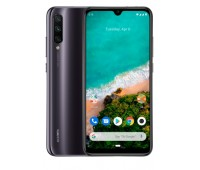 Купить Xiaomi Mi A3 64GB Dual Sim Global Version онлайн