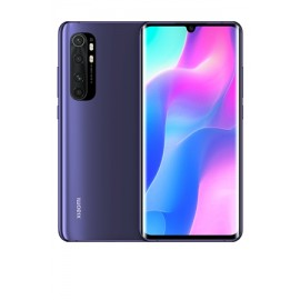 Купить Xiaomi Mi Note 10 Lite 128GB Dual Sim Global Version онлайн