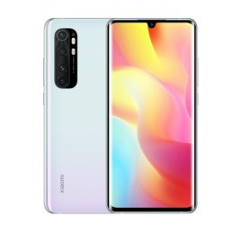 Купить Xiaomi Mi Note 10 Lite 64GB Dual Sim Global Version онлайн
