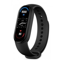 Купить Xiaomi Mi Band 6 Global Version онлайн