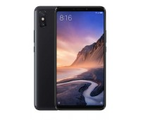 Купить Xiaomi Mi Max 3 64GB Dual Sim Global Version онлайн