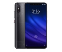 Купить Xiaomi Mi 8 Pro 128GB Dual Sim Global Version онлайн