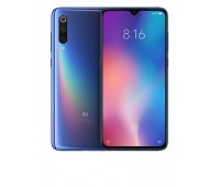 Купить Xiaomi Mi 9 64GB Dual Sim Global Version онлайн