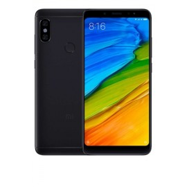Купить Xiaomi Redmi Note 5 32GB Dual Sim Global Version онлайн