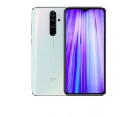 Купить Xiaomi Redmi Note 8 Pro 64GB Dual Sim Global Version онлайн
