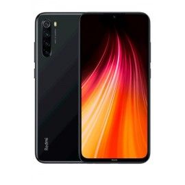 Купить Xiaomi Redmi Note 8 128GB Dual Sim Global Version онлайн