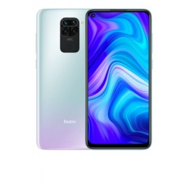 Купить Xiaomi Redmi Note 9 128GB Dual Sim Global Version онлайн