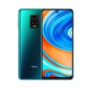 Купить Xiaomi Redmi Note 9 Pro 128GB Dual Sim Global Version онлайн