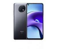 Купить Xiaomi Redmi Note 9T 128GB Dual Sim Global Version онлайн