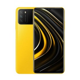 Купить Xiaomi Poco M3 128GB Dual Sim Global Version онлайн