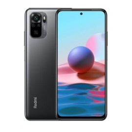 Купить Xiaomi Redmi Note 10 64GB Dual Sim Global Version онлайн