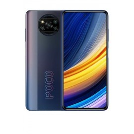 Купить Xiaomi Poco X3 Pro 128GB Dual Sim Global Version онлайн