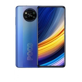 Купить Xiaomi Poco X3 Pro 256GB Dual Sim Global Version онлайн