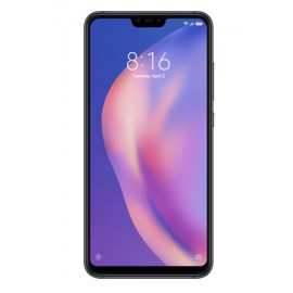Купить Xiaomi Mi 8 Lite 128GB Dual Sim Global Version онлайн