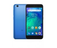 Купить Xiaomi Redmi Go 16GB Dual Sim Global Version онлайн